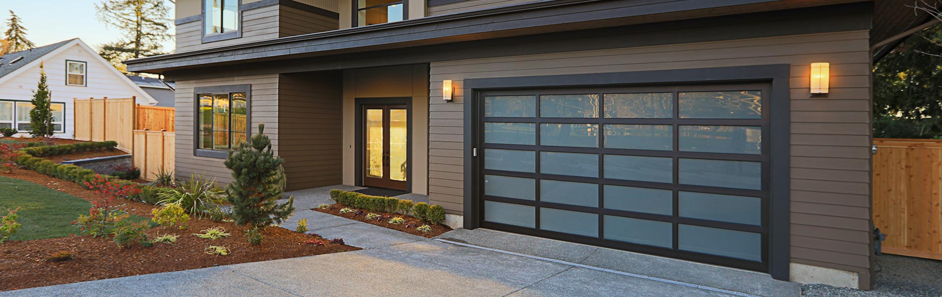 ... Community Garage Door Service Peoria, AZ 480 428 8488